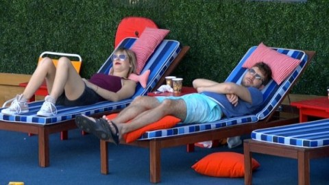 Big Brother 2015 Spoilers - Episode 31 Recap
