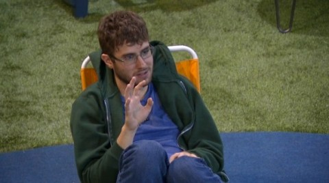 Big Brother 2015 Spoilers - Week 11 HOH Nominations