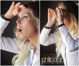 Big Brother 2015 Spoilers - Audrey Middleton Photoshoot 7