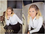 Big Brother 2015 Spoilers - Audrey Middleton Photoshoot