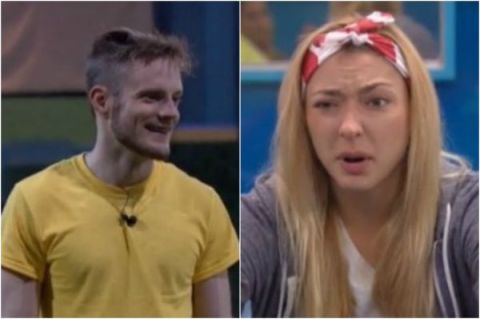 Big Brother 2015 Spoilers - Final 4 Poll