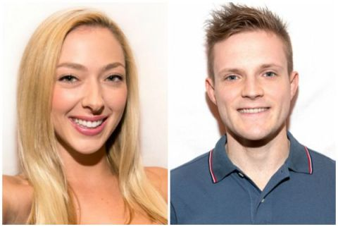 Big Brother 2015 Spoilers - Final 4 Results