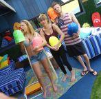 Big Brother 2015 Spoilers - Week 10 HOH Photos 2