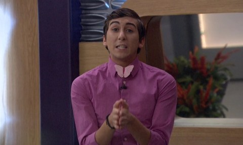 BBOTT Jason Roy