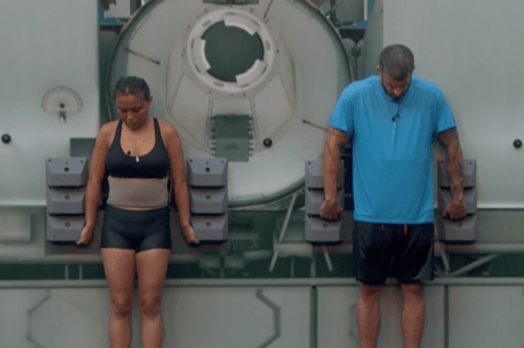 Big Brother 19 Live Recap: Episode 9 - HOH Results!