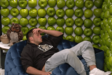 Big Brother 19 Live Recap Episode 28 - Live Eviction and Endurance HOH!
