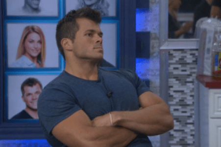 Big Brother 19 Poll Results: Top 5 Favorite Big Brother HGs - Week 5
