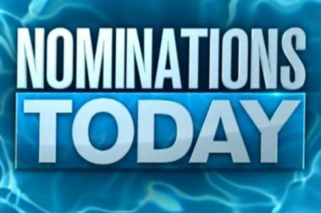 Big Brother 2017 Spoilers: Week 8 Nominations Announced!