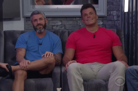 Big Brother 2017 Spoilers Who Was Evicted Tonight - Week 8