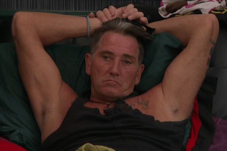 Big Brother 19 Live Recap Episode 36 - Early Eviction!