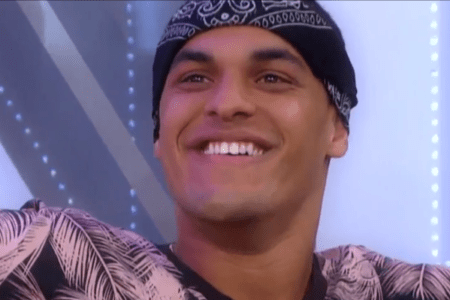 Big Brother 19 Live Recap Episode 38 - Special Friday Episode!