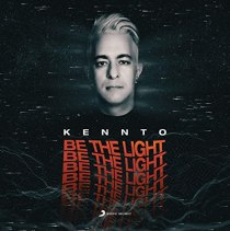 Be The Light - Be The Light