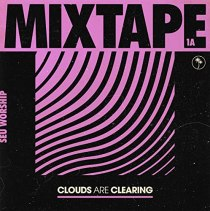 Walking On Air (feat. CHELSEA PLANK) - Clouds Are Clearing: Mixtape 1A