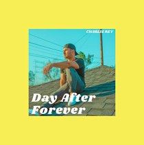 Day After Forever - Day After Forever