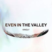Even In The Valley (feat. JOHN STRANDELL) - Even In The Valley (feat. JOHN STRANDELL)