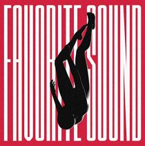 Favorite Sound (feat. ECHOSMITH) - Favorite Sound