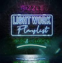 Red Light, Green Light (feat. ZAUNTEE) - Light Work: Deluxe Playlist