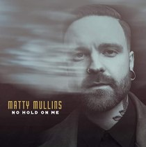 No Hold On Me - No Hold on Me