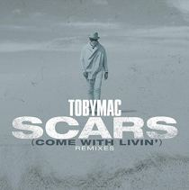 Scars (feat. SARAH REEVES) (NEON FEATHER remix) - Scars (Come With Livin') (Remixes)