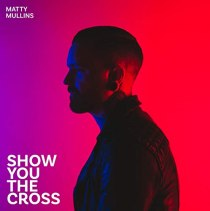 Show You the Cross - Show You the Cross