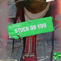 Stuck On You - Stuck On You