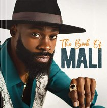 Blessed - The Book of Mali