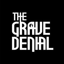 Take The Pain - The Grave Denial