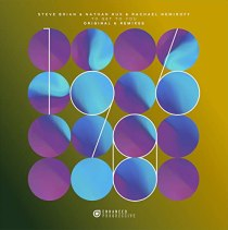 To Get To You (SOMNA remix) (feat. NATHAN RUX & RACHAEL NIMIROFF) - To Get To You (Remixes)