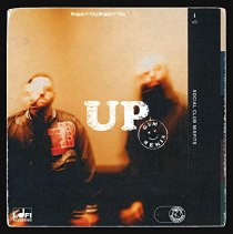 Up (GSM Remix) (feat. JEFF SOJKA) - Up (GSM Remix)