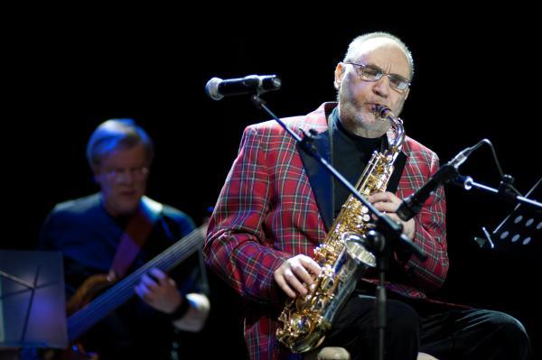 Image result for Aleksey Kozlov saxophonist