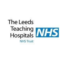 Leeds Teaching Hospitals NHS Trust (Leeds General Infirmary, St James' University Hospital, Leeds)