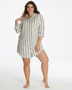 Simply Be Nightshirt