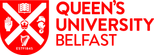 Queen's University Belfast logo - Your experiences and opinions are needed!