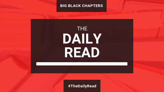 #TheDailyRead – The BBW Lover by Teddy Mack