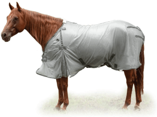 Cashel Crusader Eco Horse Fly Sheet