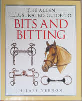 Book: Allen Guide to Bits and Bitting