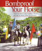 Bombproofing Your Horse