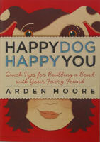 Happy Dog Happy You