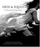 Book Eros & Equus