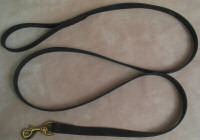 3' Beta Dog Leash - 5/8""