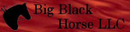 Big Black Horse, LLC