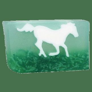 Mustang Sally Bar Soap