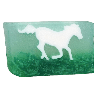 Mustang Sally Bar Soap