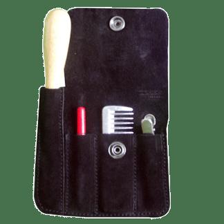 Horse Braiding Kit