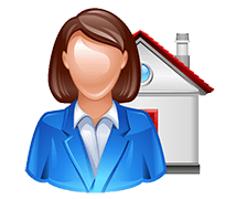 100 commisison real estate jobs with Big Block Realty