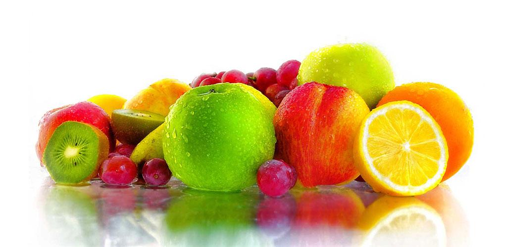 03-vitamins-all-truth-bb