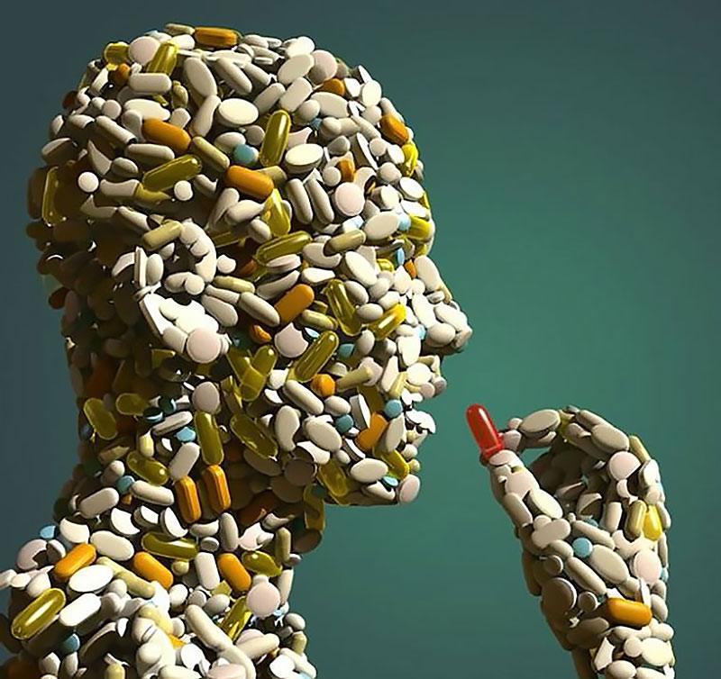 06-vitamins-all-truth-bb