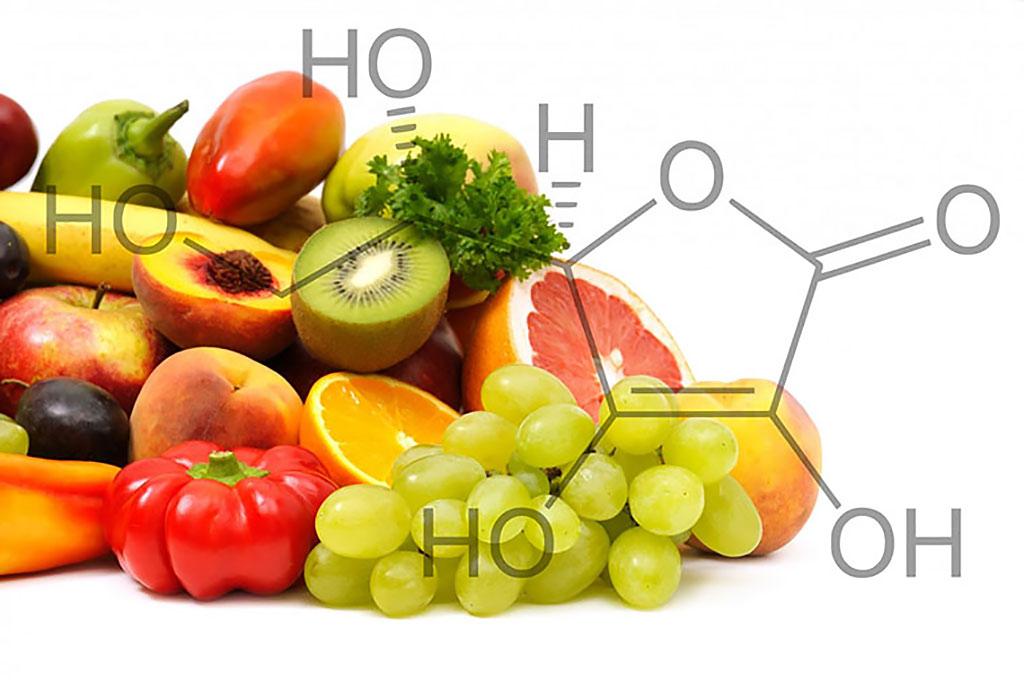 07-vitamins-all-truth-bb