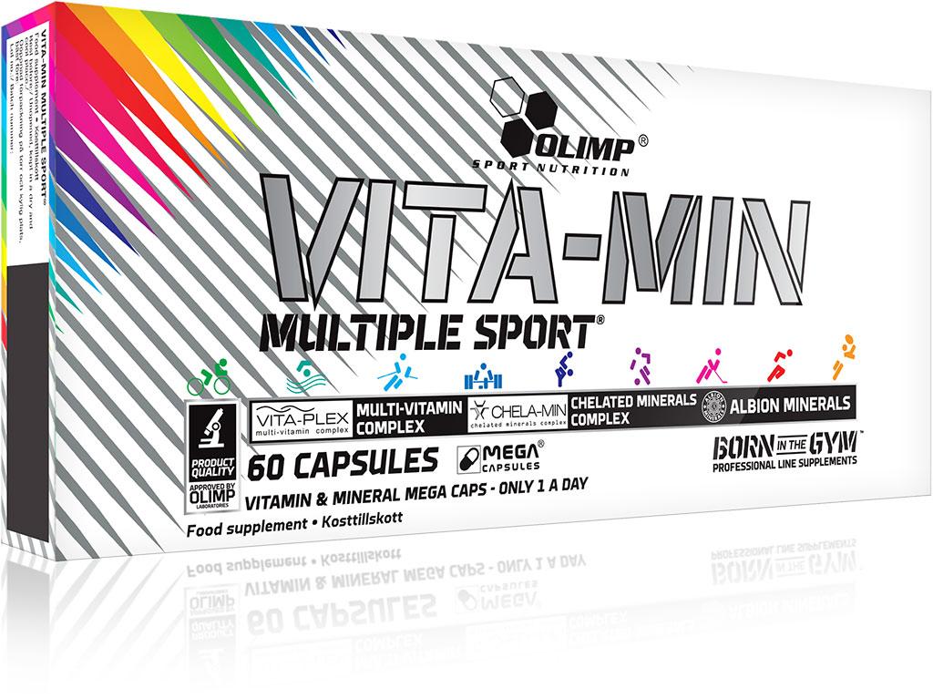 08-vitamins-all-truth-bb