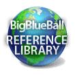 BigBlueBall Reference Library